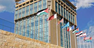 Landmark Amman Hotel & Conference Center - Amman