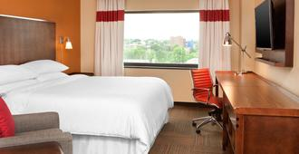 Four Points by Sheraton Scranton - Scranton