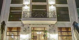 Golden Hotel - Pristina