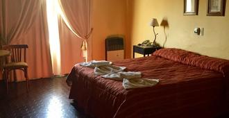 Hotel El Hornero Spa - Villa de Merlo
