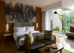 Maya Sanur Resort & Spa - Denpasar - Quarto