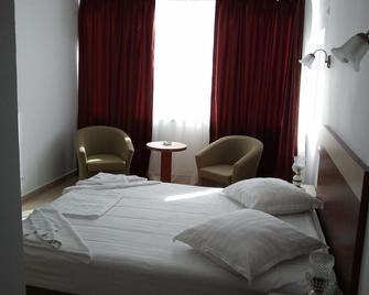Lidia Venus - Venus - Bedroom