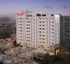 Ramada by Wyndham Ahmedabad