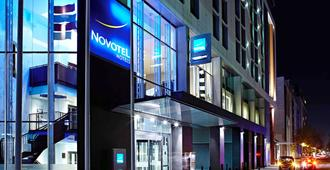 Novotel London Excel - Londres