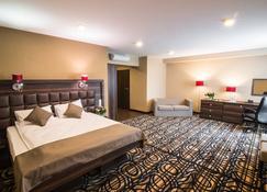 Hotel Atena - Mielec - Chambre