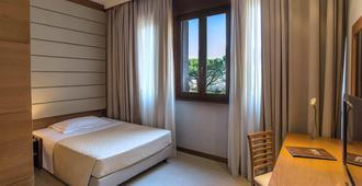 Occidental Aurelia - Rome - Chambre