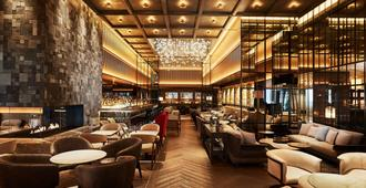 Intercontinental Tokyo Bay, An IHG Hotel - טוקיו - טרקלין