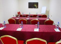 Grand Royal Swiss Hotel - Kisumu - Meeting room