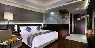 Aston Pasteur Hotel - Bandung