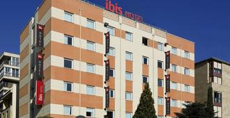 Ibis Salamanca - Salamanca
