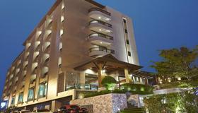 Leevana Hotel Hat Yai - Hat Yai - Edificio