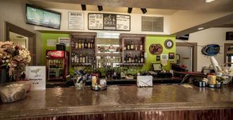 Pointe Royale Condo Vacation And Golf Resort - Branson