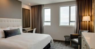 Protea Hotel by Marriott Durban Umhlanga - אמהלאנגה
