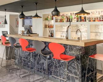 Ibis Chalons En Champagne - Châlons-en-Champagne - Bar