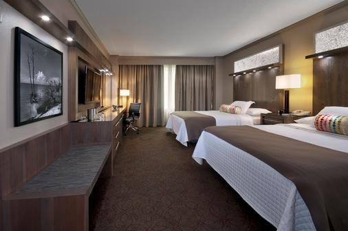 Palace Casino Resort - Biloxi - Bedroom