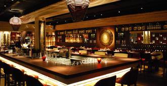 Astoria Lucerne - Λουκέρνη - Bar
