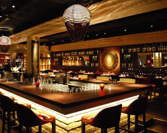 Astoria Lucerne - Lucerna - Bar