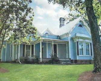 Adair Manor Bed& Breakfast - Adairsville