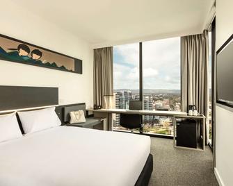 Ibis Adelaide - Adelaide - Bedroom