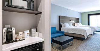 Holiday Inn Express & Suites Kilgore North - Kilgore