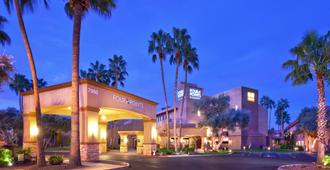 Four Points by Sheraton Tucson Airport - Tucson