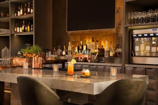 The Canyon Suites at The Phoenician, a Luxury Collection Resort, Scottsdale - Scottsdale - Baari