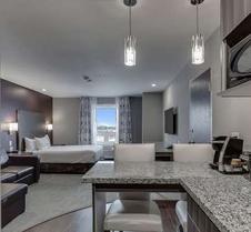 Home Inn & Suites Saskatoon South