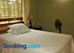 Idilio Rooms - Ocho Rios - Bedroom