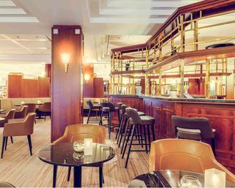 Mercure Hotel Potsdam City - Potsdam - Bar