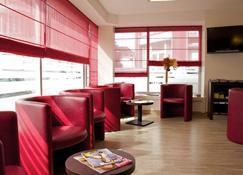 Citotel Hotel Leopol - Lorient - Chambre