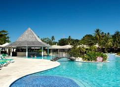 Turtle Beach by Rex Resorts - Scarborough - Piscina