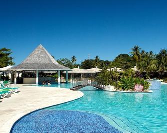 Turtle Beach by Rex Resorts - Scarborough - Zwembad