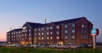 TownePlace Suites by Marriott Garden City - Garden City