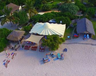 Casa Cabana Beach - Vilanculos