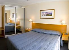 Governors Lodge Resort Hotel - Isla Norfolk - Habitación