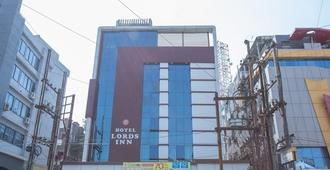 Oyo 5738 Hotel Lords Inn - Indore