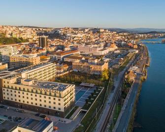 Vila Gale Coimbra - Coimbra - Outdoor view