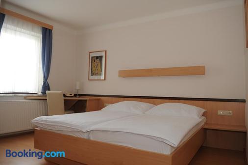 Innviertlerhof - Traun - Bedroom