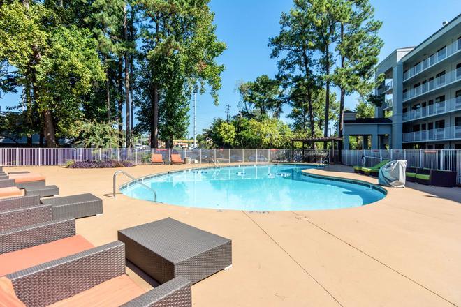 Motel 6 Atlanta Northwest - Marietta - Pool
