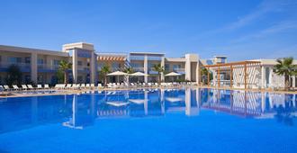 Meliá Saïdia Garden Golf Resort - Saïdia - Pool