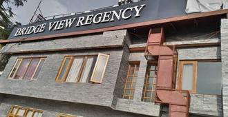 Bridge View Regency - Shimla