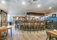 The Century House, an Ascend Hotel Collection Member - Latham - Restaurant