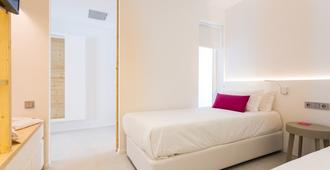 One Ibiza Suites - Ibiza - Bedroom