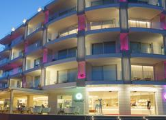 One Ibiza Suites - Ibiza - Bâtiment
