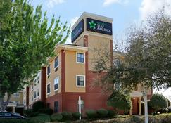 Extended Stay America Lafayette - Airport - Lafayette - Building