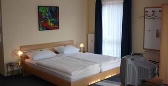Frick's Hotel & Restaurant - האנובר