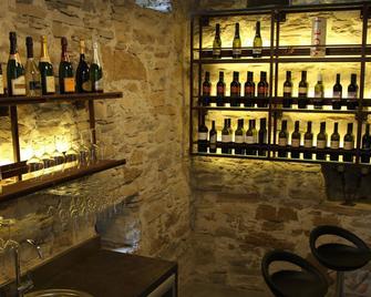 Garni Hotel Dvor - Kozana - Bar