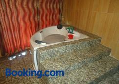 Truong Xuan Resort - Hà Giang - Hotel amenity