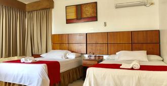 Suites Guayaquil - Guayaquil