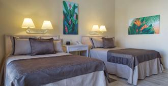 The Royal Islander - An All Suites Resort - Cancún - Bedroom